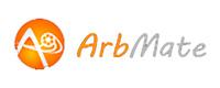 arbmate